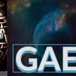 Centauri Perfumes Proxima GAEA Scores and Review
