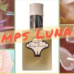 Champs Lunaires Rogue Perfumery
