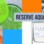 Sephora Clean Reserve Aqua Neroli Natural Perfume Review and Score