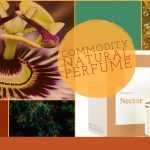 Sephora Commodity Nectar Perfume Review and Score