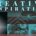 Creative Inspiration Perfume Review and Score