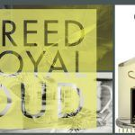 Creed Royal Oud Perfume Score and Review