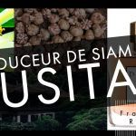 Parfums Dusita La Douceur de Siam Pissara Umavijani Scored