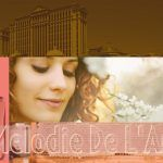 Dusita Perfume Melodie De L'Amour Fragrance Review and Score
