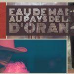 Les Inédits Eau De Madeline Au Pays De La Fleur d'oranger perfume review and score