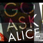 Go Ask Alice En Voyage Review