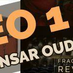 Ensar Oud EO1 Review