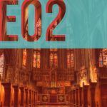 EO2 Ensar Oud Review and Score