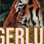 Is this the best 2020 fragrance already? Tigerlust Ensar Oud First Spray