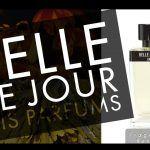 Belle De Jour Eris Perfume for Women Olfaction Awards Finalist