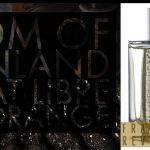 Etat Libre D'Orange Tom of Finland Perfume Review and Score