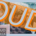 Feel Oud Tranquilla