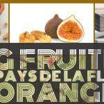 Au Pays De La Fleur d'Oranger Fig Fruitee Perfume Review and Score