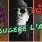 Fougere L'Aube Rogue Perfumery Perfume Review and Score