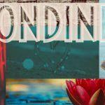Frassai Blondine Perfume Review and Score
