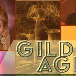 Oud Smoke Gilded Age Regime de Fleurs Perfume review and score