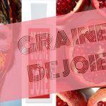 Graine De Joie Eau d'italie Perfume review and score