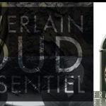 Absolus d'Orient Oud Essentiel EDP Perfume Review & Score