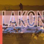 Lakonia Hercules Man Perfume Score and Review