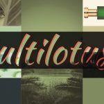Hermetica Multilotus Review and Score