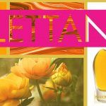 Hiram Green Dilittante Perfume Review and Score