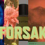 House of Kerosene Unforsaken Perfume Review and Score