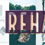 Initio Rehab Extrait Perfume Review and Score