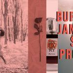 January Scent Project Burvuvu Fragrance Score and Review
