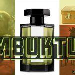 L'artisan Timbuktu