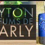 Parfums De Marly Layton Perfume Review & Score