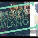 Masque Milano Montecristo Perfume Review and Score