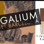 Carner Barcellona Megallium Score and Review