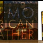 Memo African Leather Perfume Review and Score