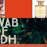 Ormonde Jayne Nawab of Oudh Perfume Review and Score