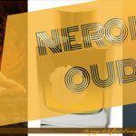 Au pays de fleur d'oranger Neroli Oud perfume review and score