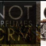 Not Perfumes ORM Perfume review and score or not