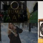 Not Perfumes Vaan fragrance review and score