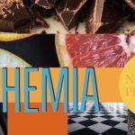 One Seed Perfume Bohemia