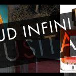 Dusita Oud Infini Review