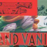 Pacifica Island Vanilla perfume review and score