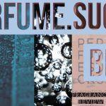 Perfume Sucks Blue 3135c Perfume Review and Score