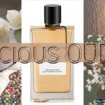 Van Cleef and Arpels Perfume review and Score Precious Oud