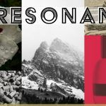 Provision Resonance Al Natural Perfume Review and Score
