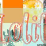 Pryn Parfum Lolita Perfume review and score