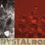 Renier Perfumes Crystal Rain Fragrance Review and Score