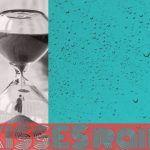 Renier Perfume Kisses Rain Fragrance Review and Score