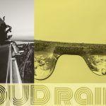 Renier Oud Rain Perfume Review and Score