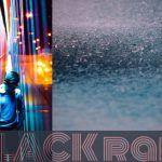 Renier Parfum Perfume Score and Review Black Rain