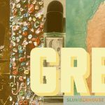 Slumberhouse Grev Fragrance Review and Score