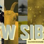 Slumberhouse New Sibet Perfume Review and Score Extrait Time